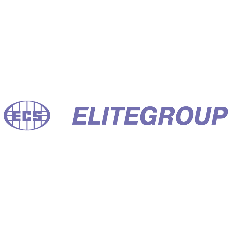Elitegroup vector
