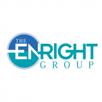 Enright Group vector