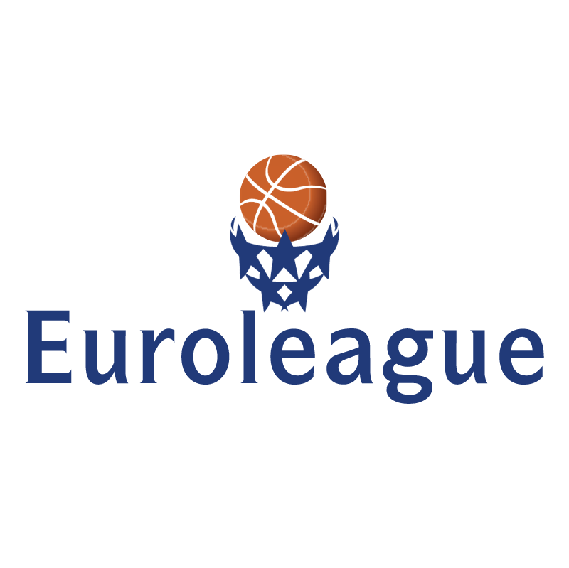 Euroleague vector