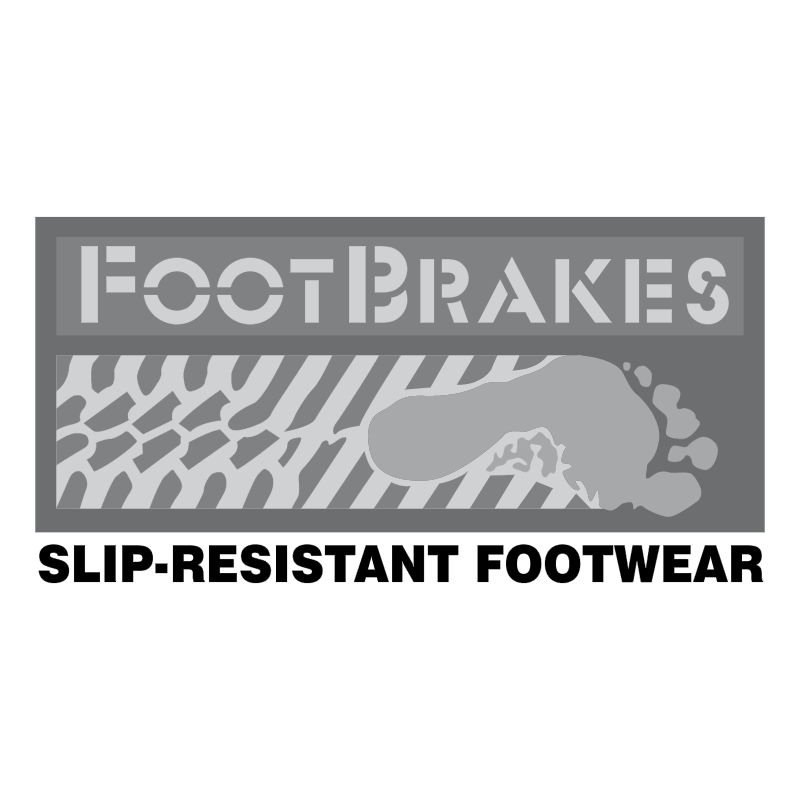 FootBrakes vector