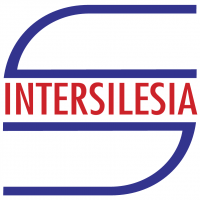 Intersilesia vector