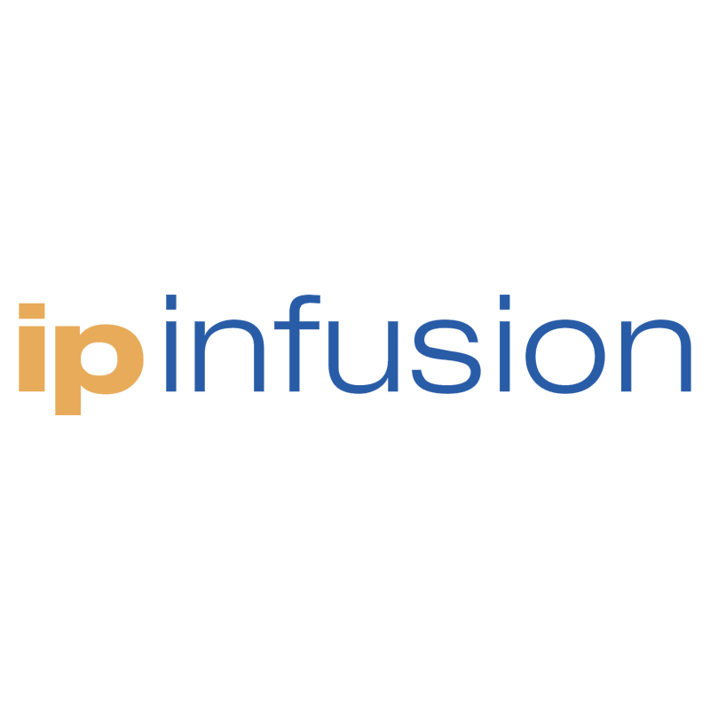 IP Infusion vector