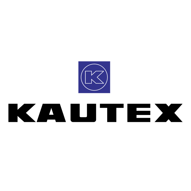 Kautex vector