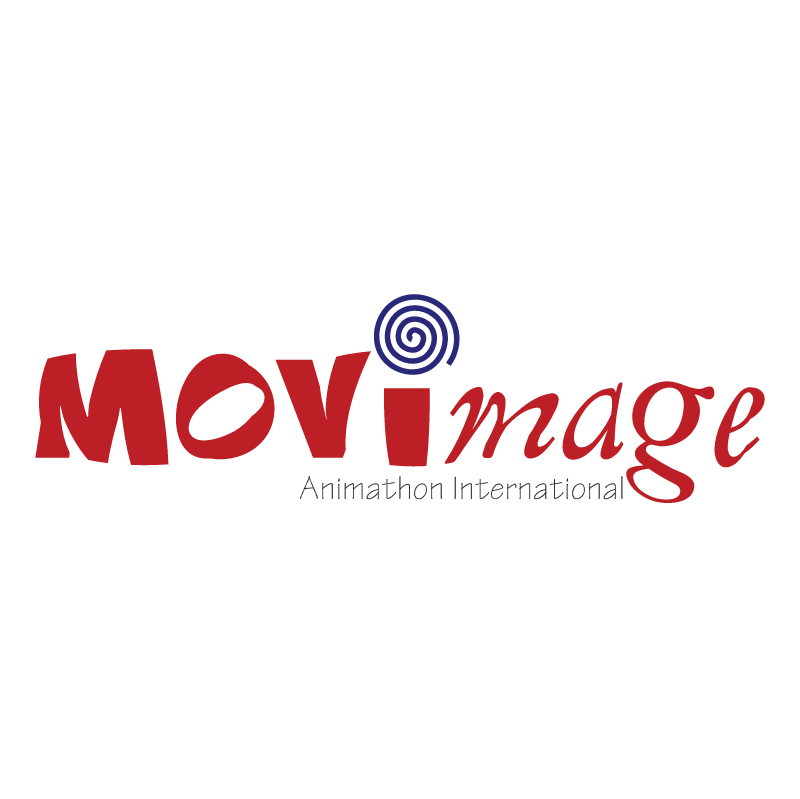 Movimage vector