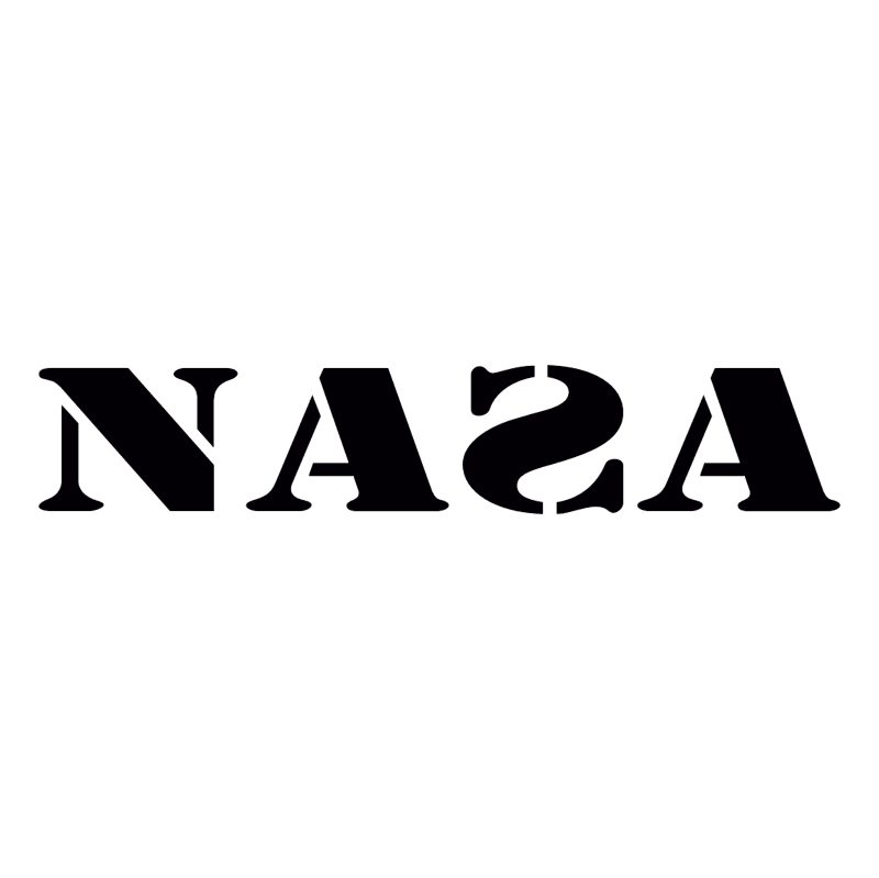Nasa vector