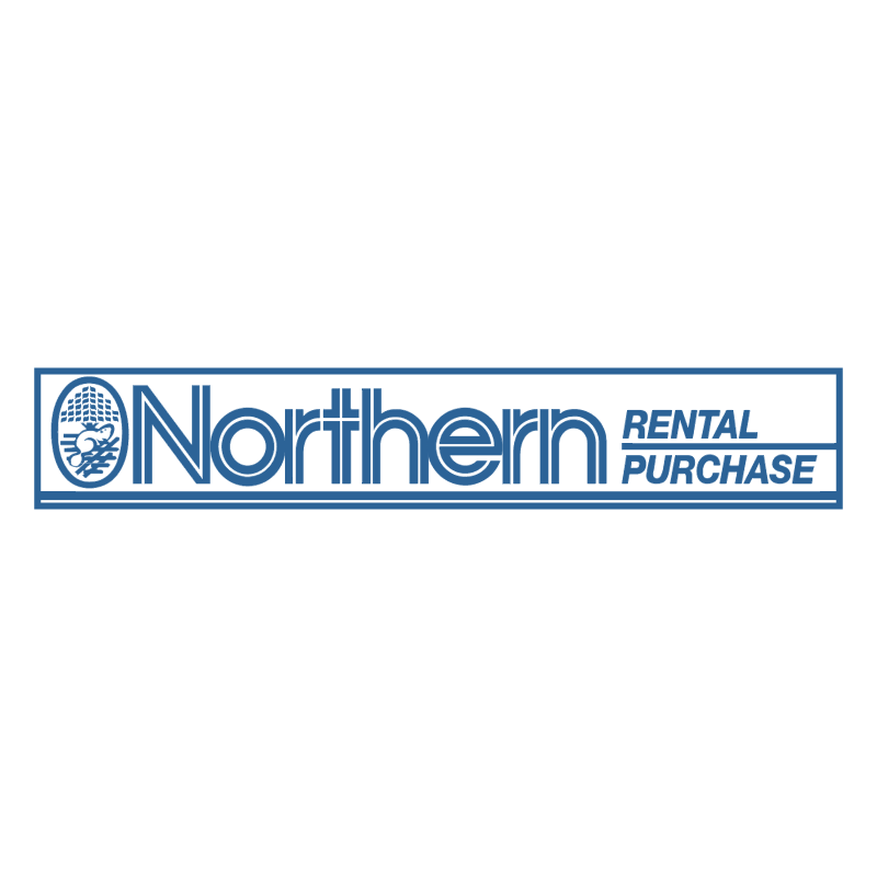Northern vector logo