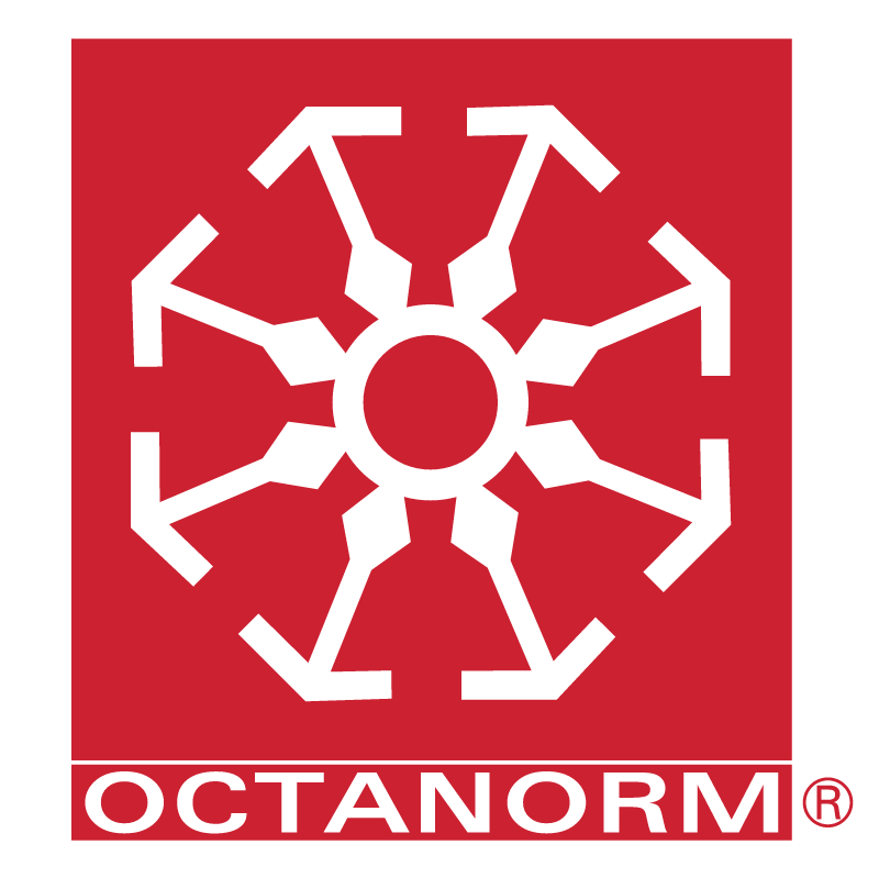 Octanorm Vertriebs GmbH