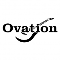 Ovation vector