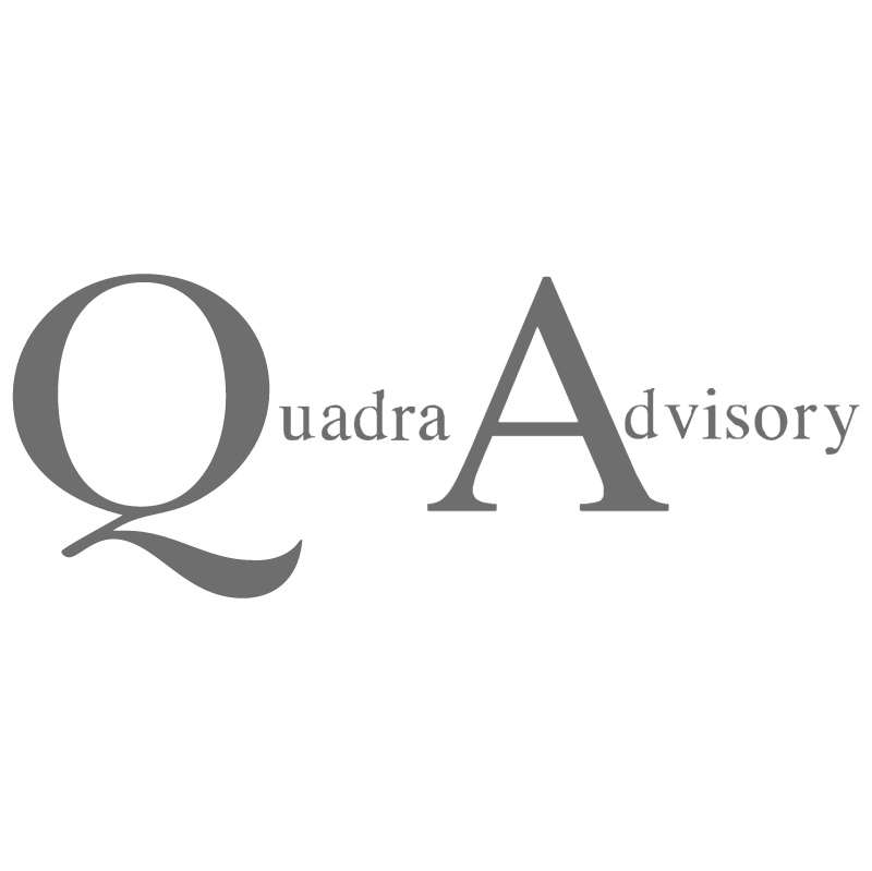 Quadra Advisory