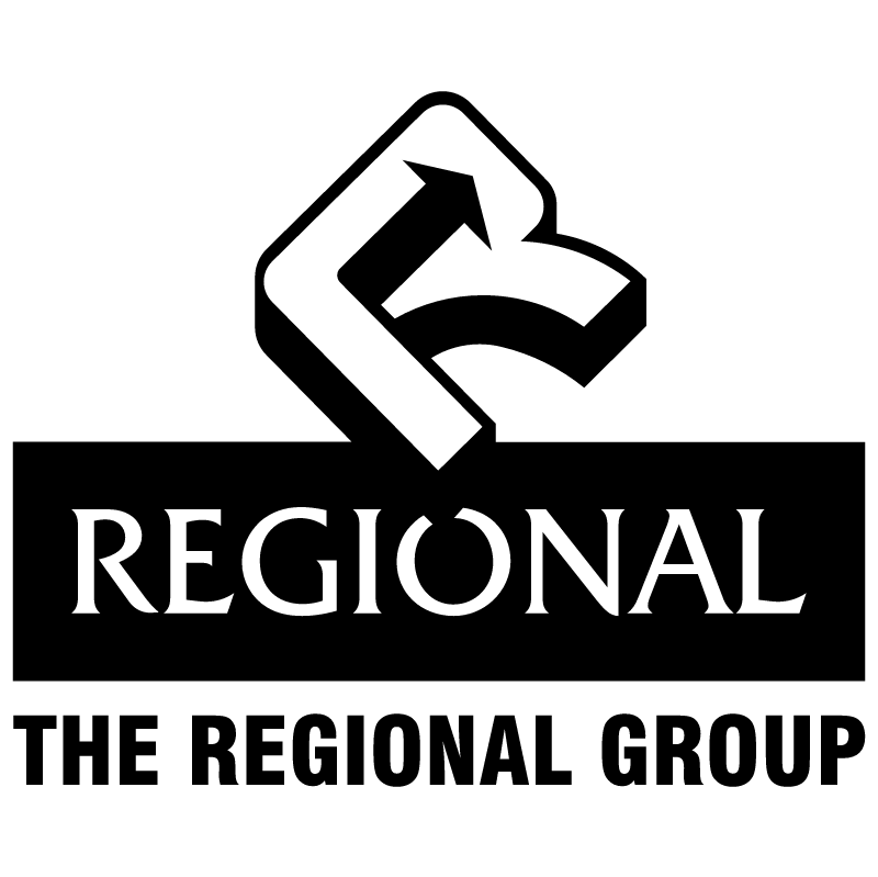 Regional Group vector