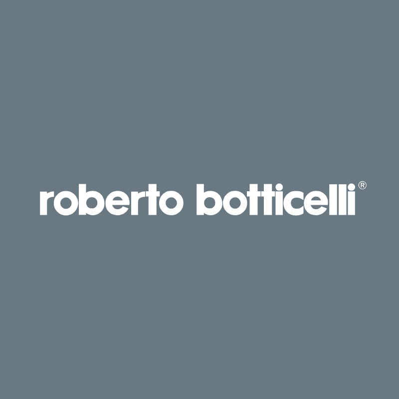 Roberto Botticelli vector
