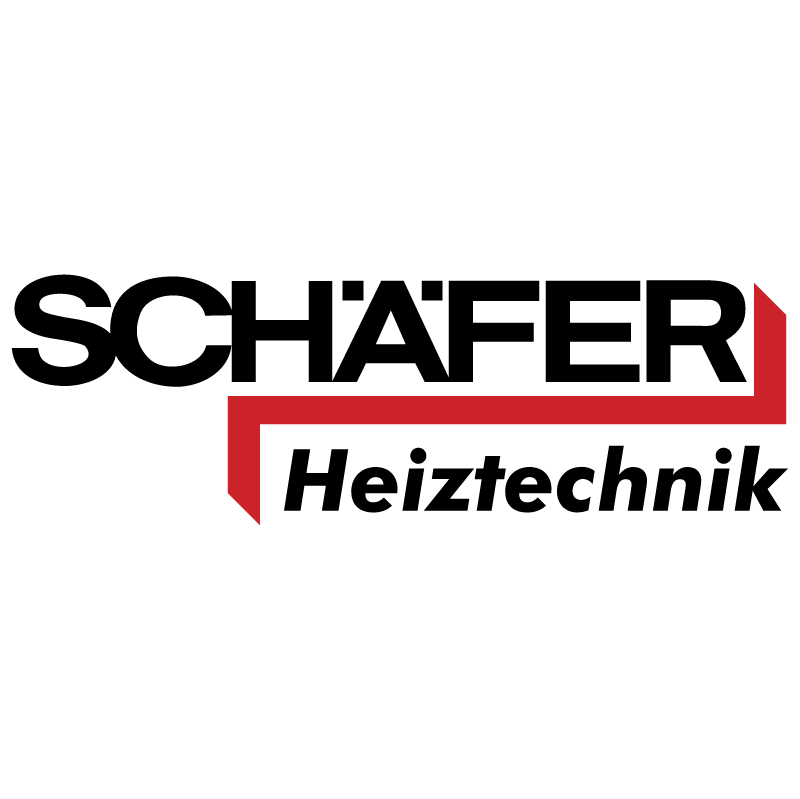 Schafer vector logo