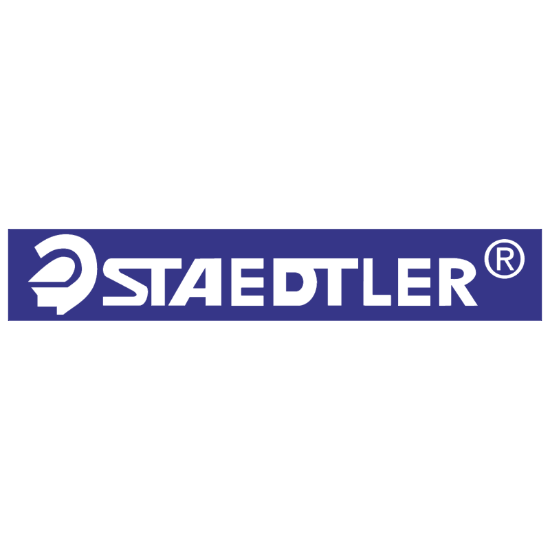 Steadtler vector
