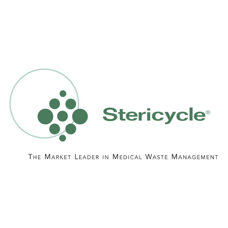 Stericycle vector