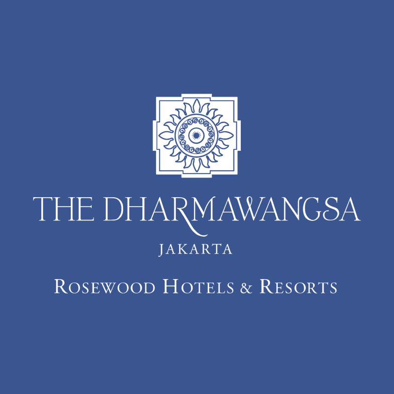 The Dharmawangsa
