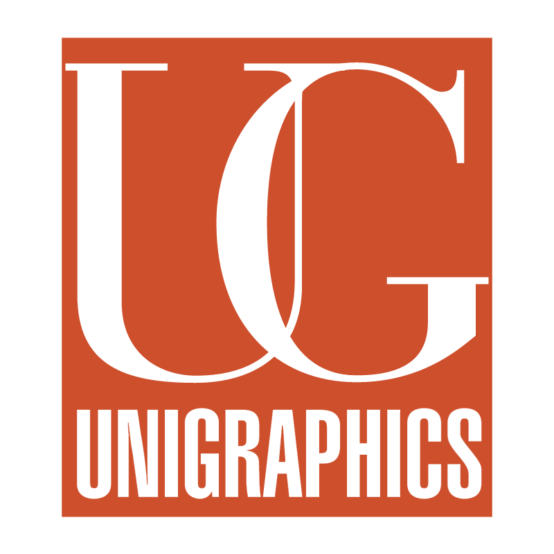 Unigraphics Solutions vector logo