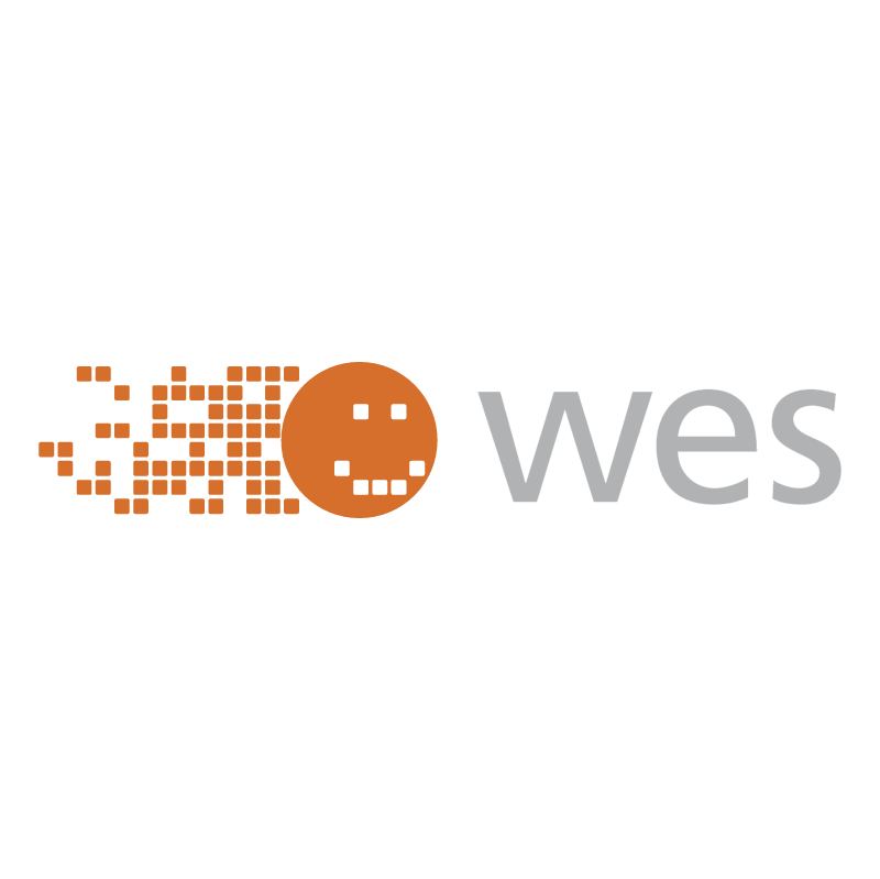 WES vector