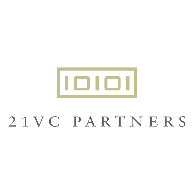 21VC Partners vector