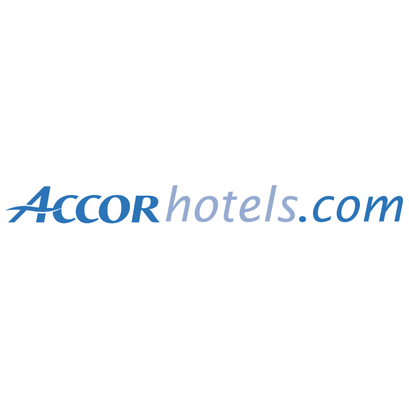 Accorhotel com 33717 vector