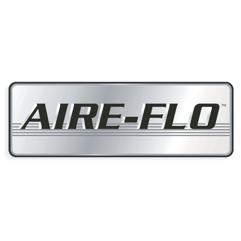 Aire Flo 31539 vector