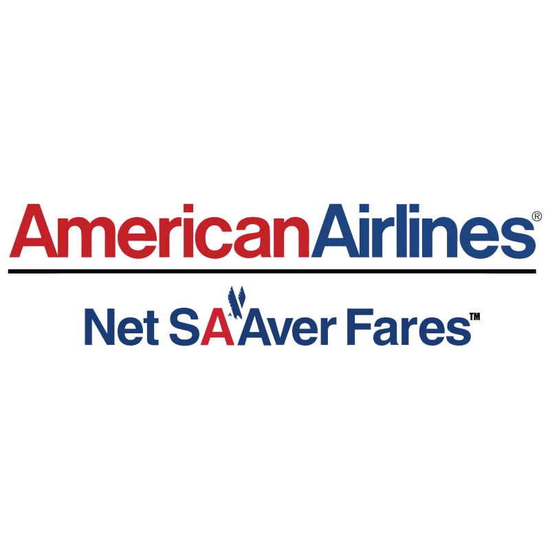 American Airlines Net SAAver Fares