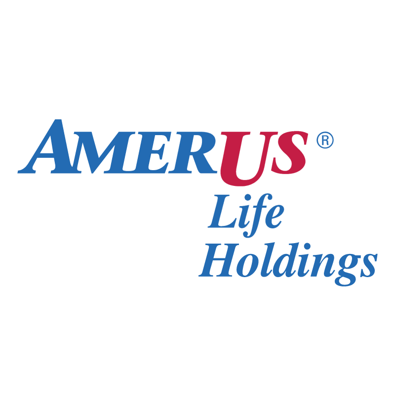 AmerUs Life Holdings 41617 vector