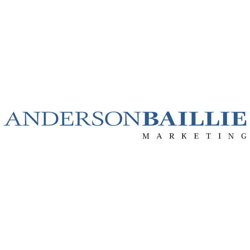 Anderson Baillie Marketing