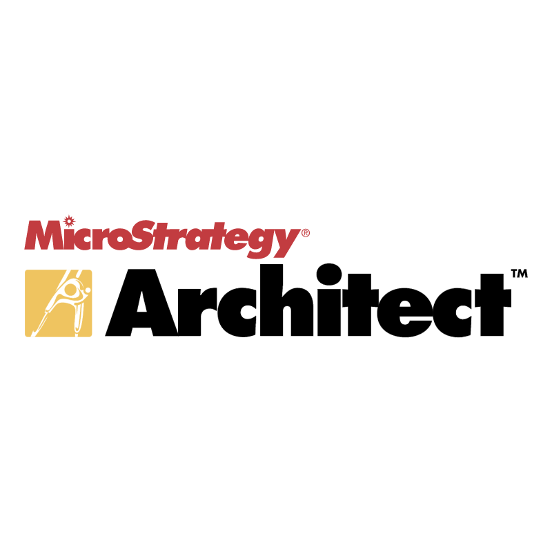 Architect 41051 vector logo