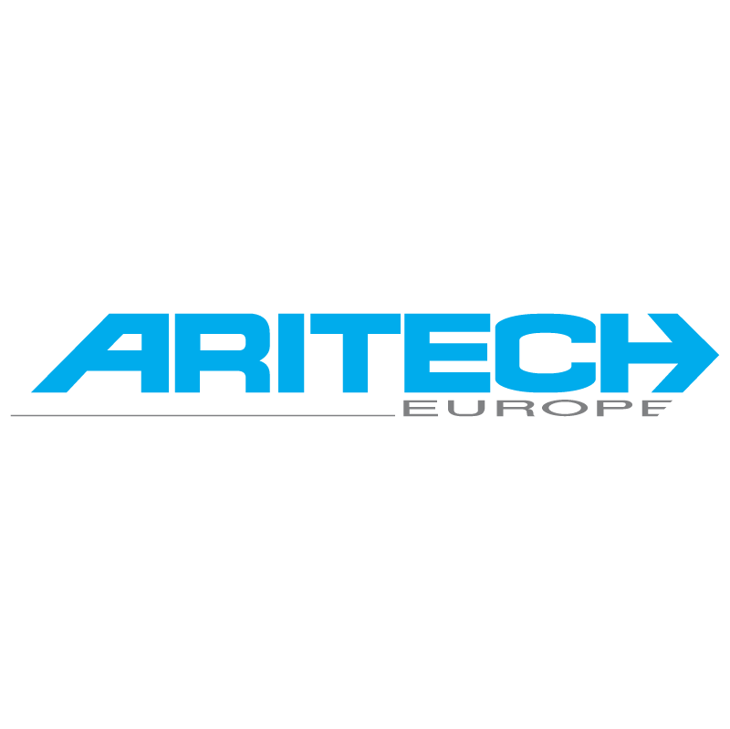Aritech Europe vector