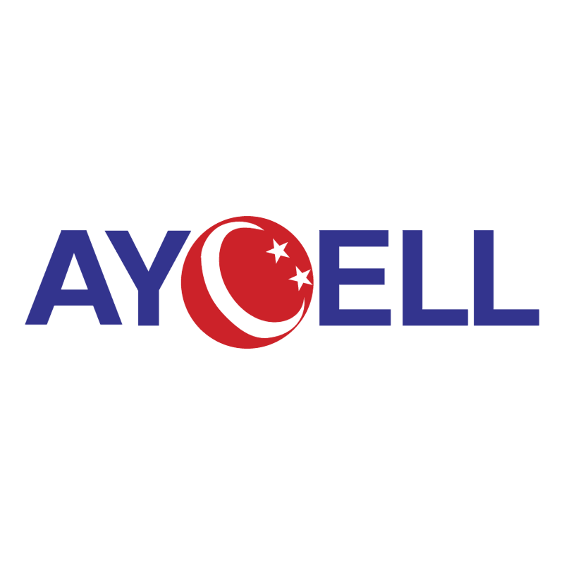 Aycell 70011