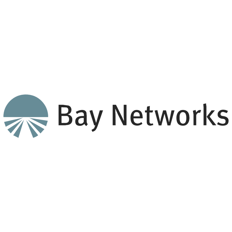 Bay Networks 21531 vector