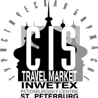 CIS Travel Market vector