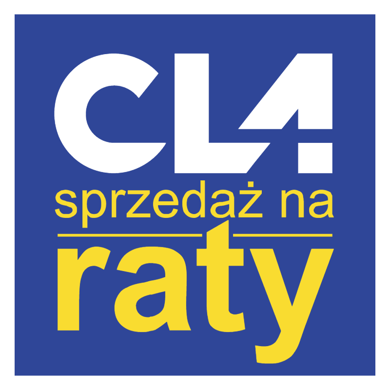 CLA logo