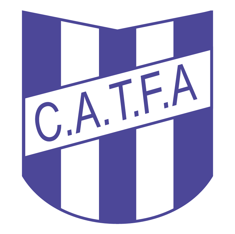 Club Atletico Tiro Federal vector