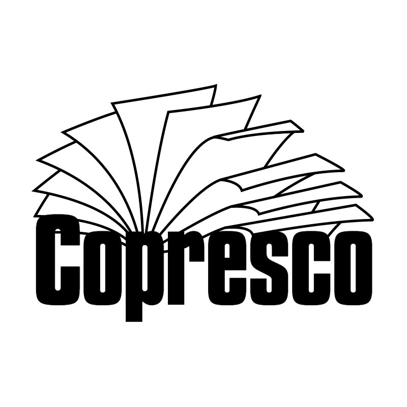 Copresco vector