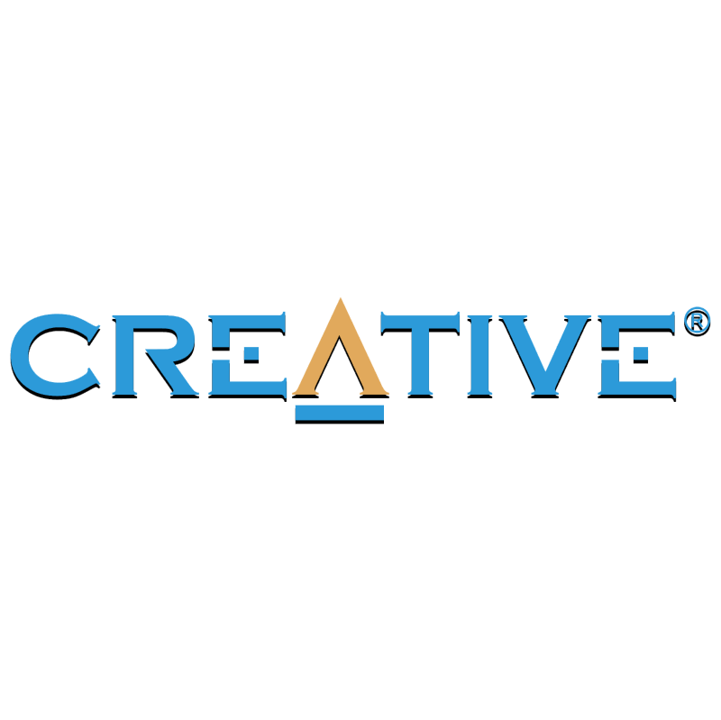 Creative 1314 vector logo