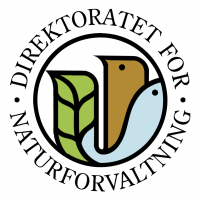 Direktoratet For Naturforvaltning vector