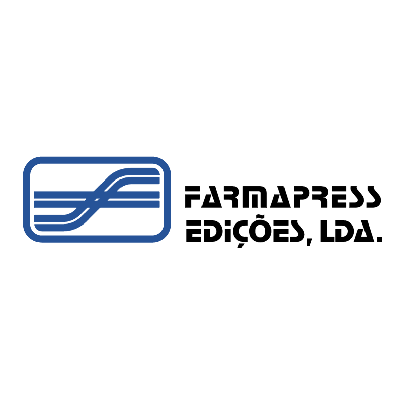 Farmapress Edicoes vector
