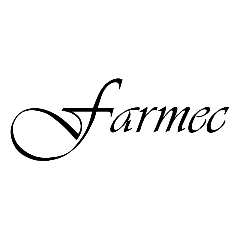 Farmec vector