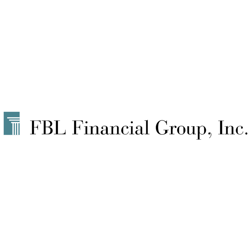 FBL Financial Group vector logo