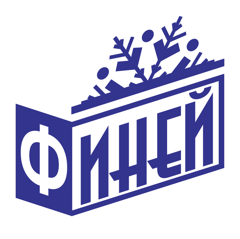 Finey vector
