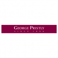 George Pristly