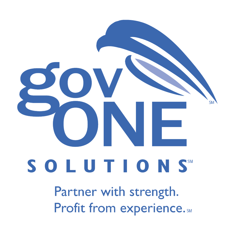govONE Solutions