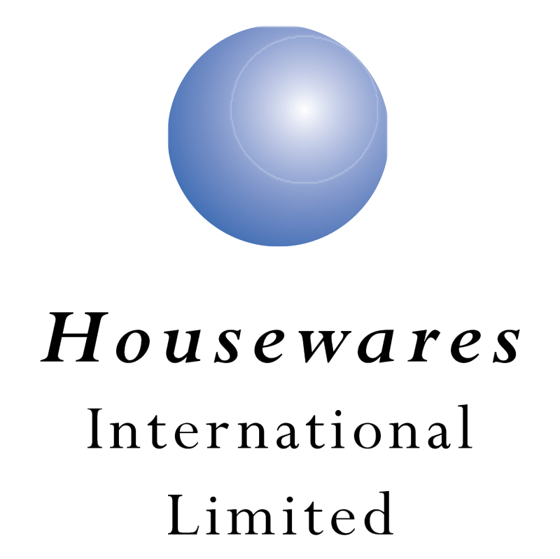 Housewares vector