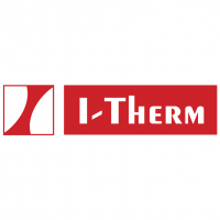 I Therm vector