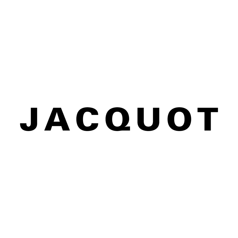 Jacquot vector