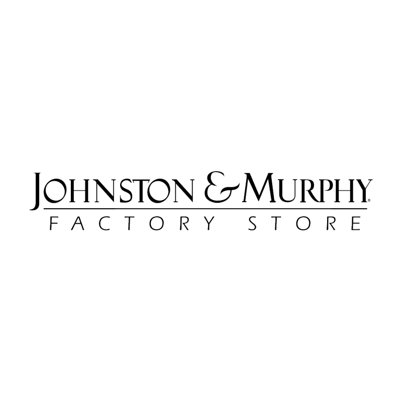 Johnston & Murphy vector