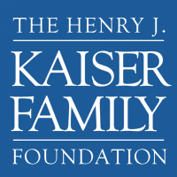 Kaiser Family Foundation vector