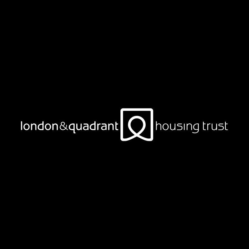 London & Quadrant Housing Trust