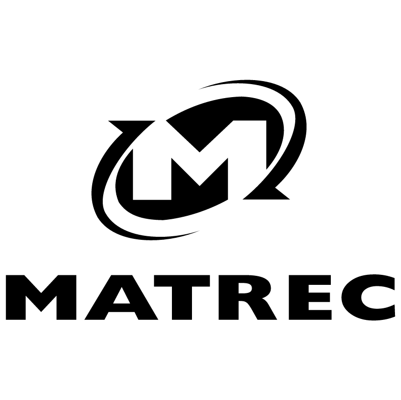 Matrec vector